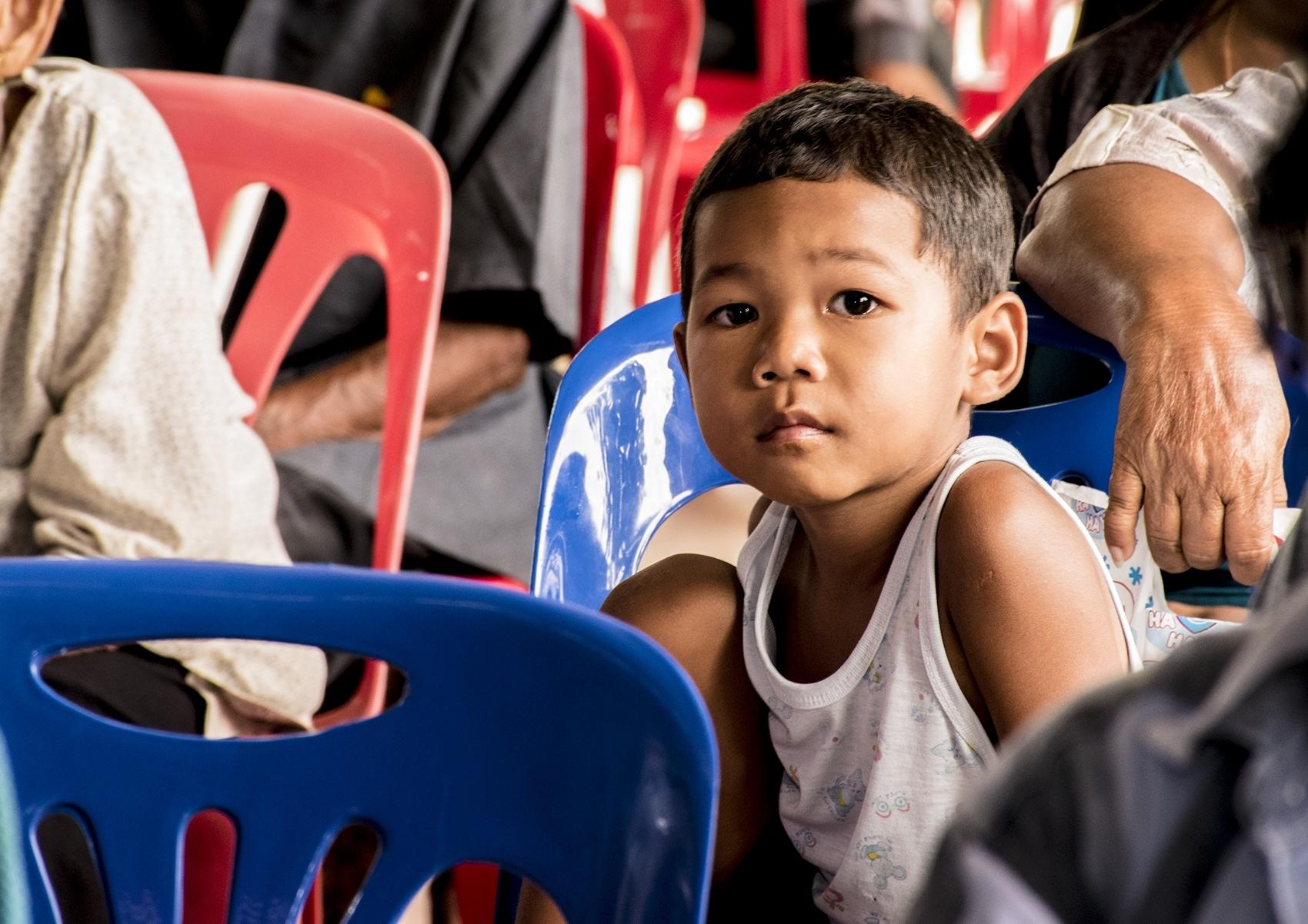 Help Thai_170728_0163