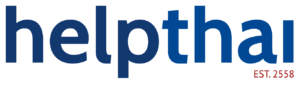 HelpThia Logo 290817_colour-01