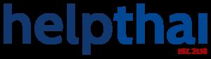 HelpThia Logo 290817_colour-01